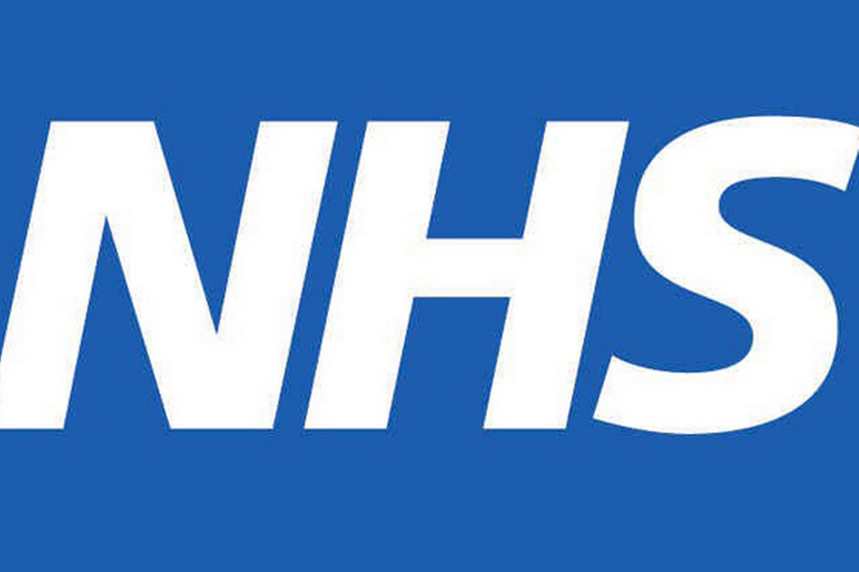 nhs-logo-image